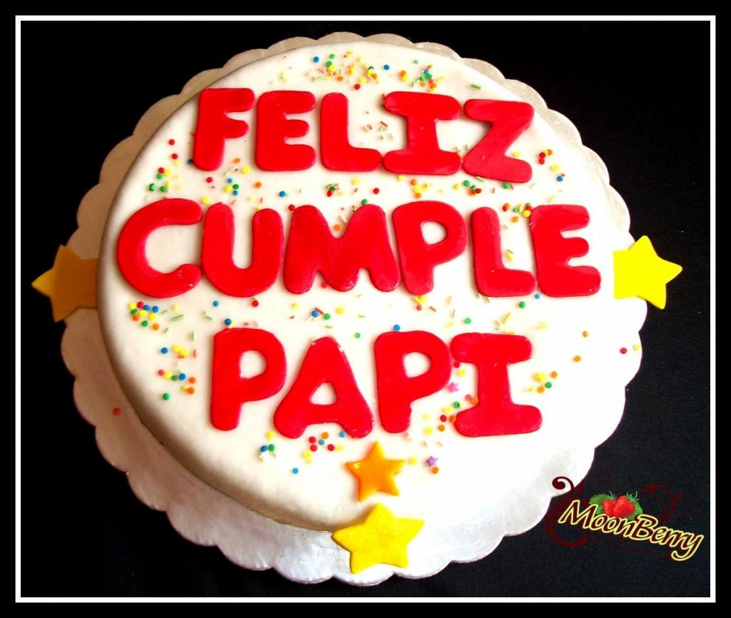 Imágenes de cumpleaños para papá4