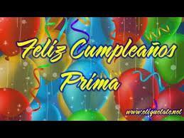 imagenes de cumpleaños para primos 7