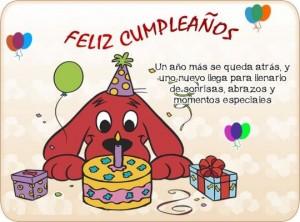 Imagenes de cumpleaños para hermanas