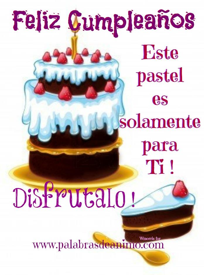 Feliz-Cumpleaños-estes-pastel-es-solamente-para-ti