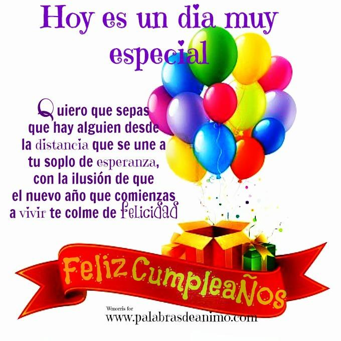 Hoy-es-un-dia-muy-especial-Feliz-Cumpleaños