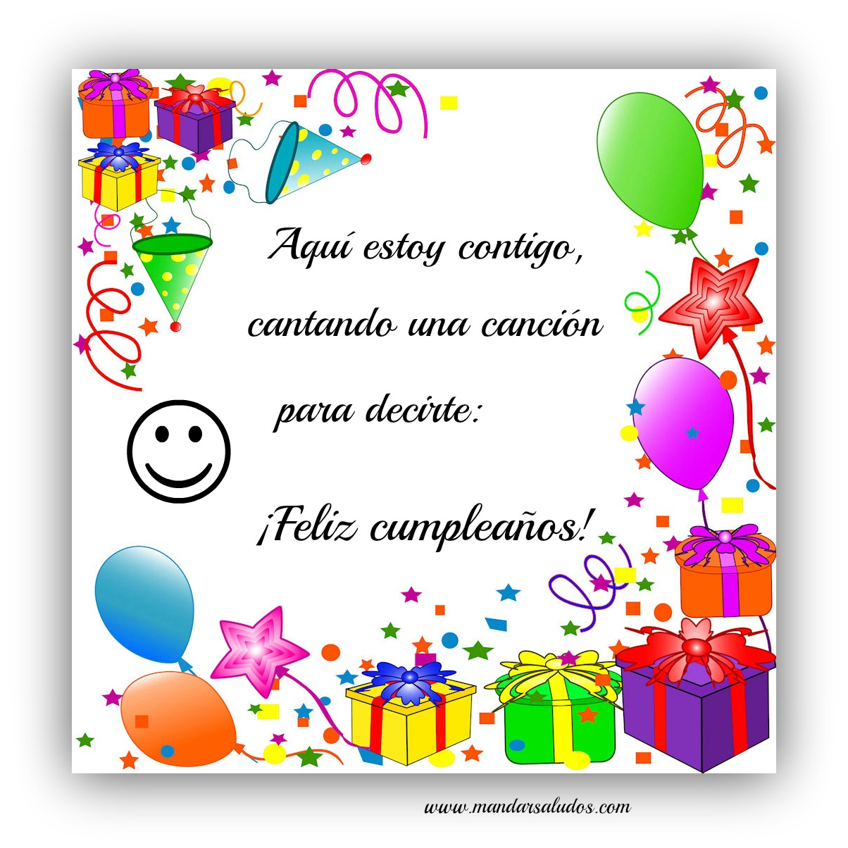 feliz-cumpleanos-3-saludos-de-cumpleanos-para-una-amiga-postal-de-feliz-cumpleaños-happy-birthday-invitaciones-imagenes-g