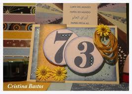 Imagenes de cumpleaños para los setenta y tres años