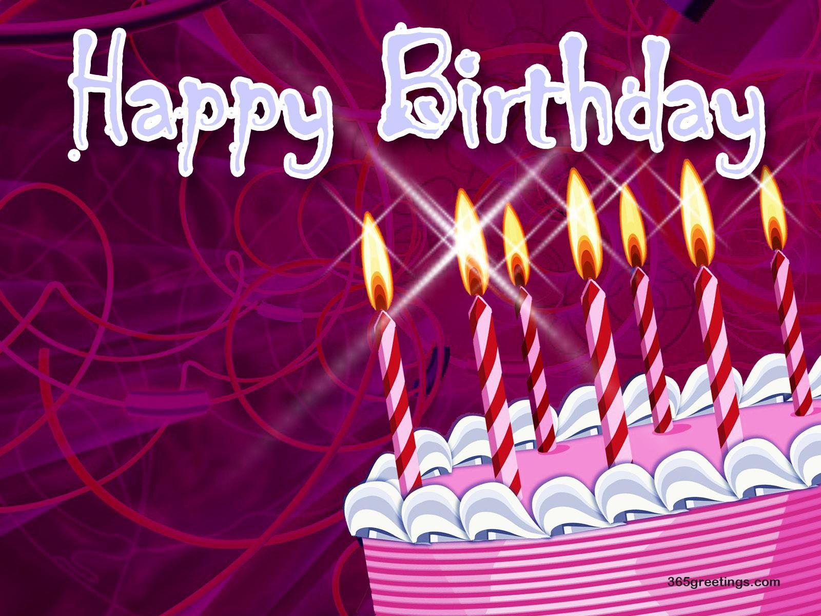 Imagenes de cumpleaños para los cincuenta y tres años