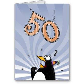 Imagenes de cumpleaños para los cincuenta años