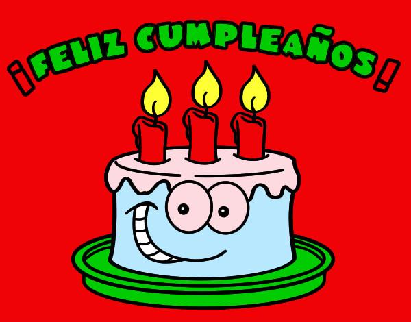Imagenes de cumpleaños para los sesenta y nueve años