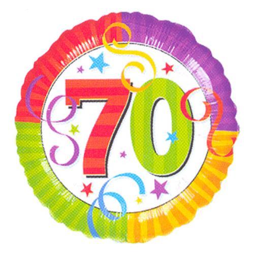 Imagenes de cumpleaños para los setenta años