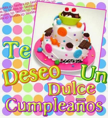 Imagenes de cumpleaños para los veintisiete años