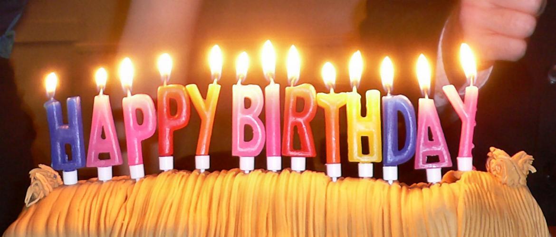 Imagenes de cumpleaños para los cincuenta y siete años
