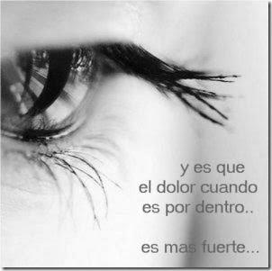 amor triste facebook (2)_thumb