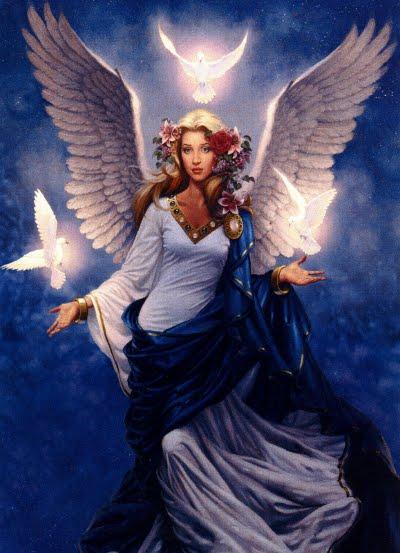 angeles 1