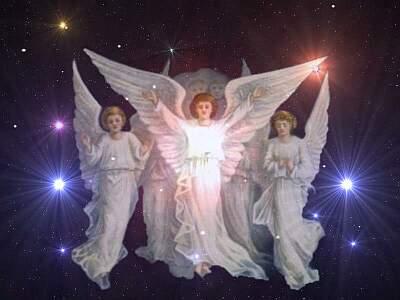 angeles 5