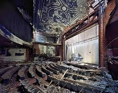 cines abandonados 1