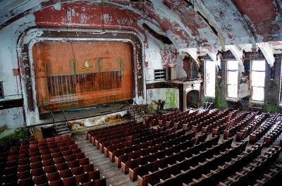 cines abandonados 2