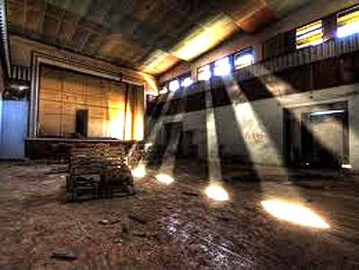 cines abandonados 3