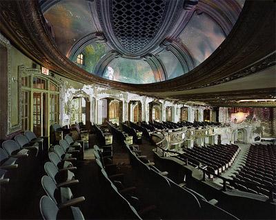 cines abandonados 5