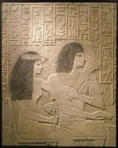 foto sobre egipto