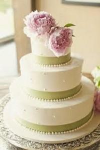 fotos de pastel de boda