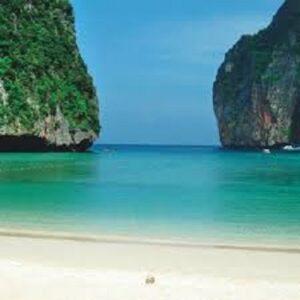 fotos de playas