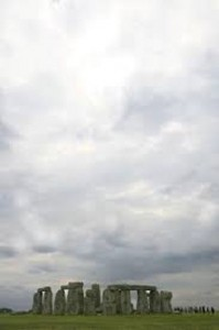 fotos de stonehenge