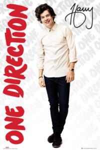 fotos one direction