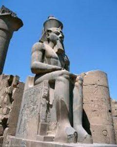 fotos sobre egipto