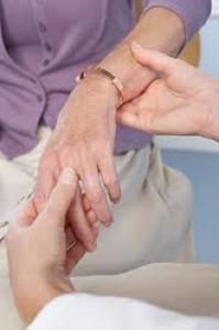 imagen de las manos