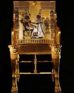 imagen sobre egipto