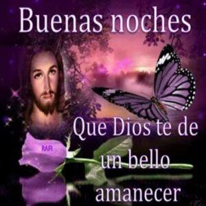 Dios es el único que está cuidando a cualquier hora