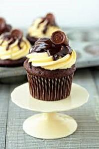 imagenes de cupcake