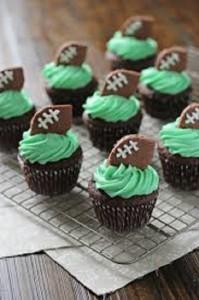 imagenes de cupcakes