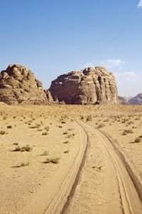 imagenes de desiertos