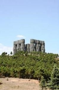 imagenes de stonehenge