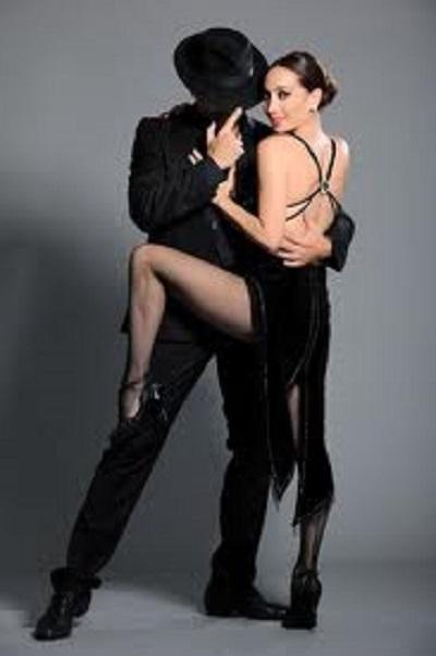imagenes de tango