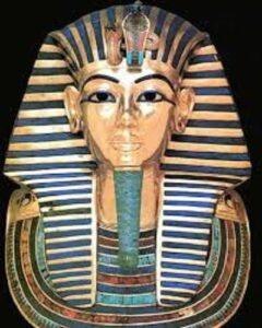 imagenes sobre egipto