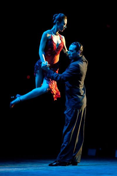 imagenes tango