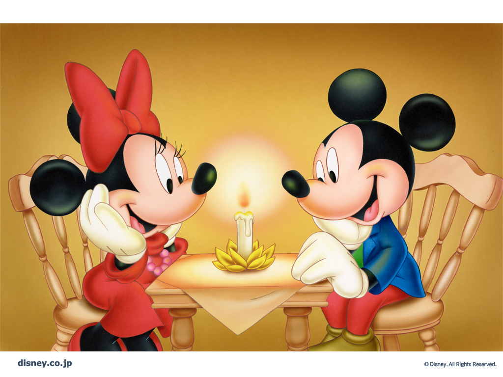 minnie-mouse-mickey-mouse-wallpaper-1