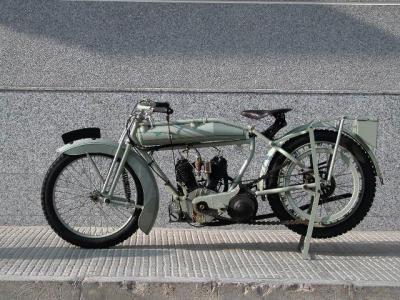 motocicletas antiguas 3