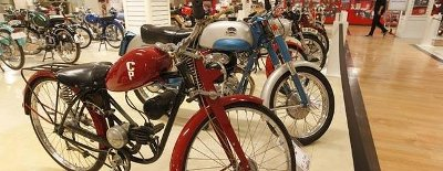motocicletas antiguas 5