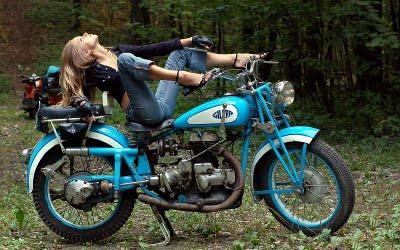 motocicletas antiguas 6