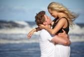 romantico-en-la-playa