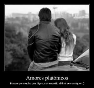 Desmotivaciones-de-amores-platónicos-5