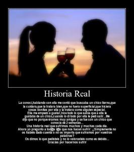 Frases-De-Amor-Para-Facebook