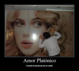 Frases-de-Amor-Platónico-para-Facebook