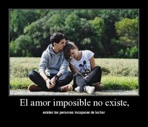 Imágenes-con-frases-de-amor-imposible2