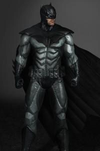 Imagenes de Batman 3