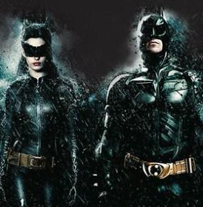 Imagenes de Batman 4
