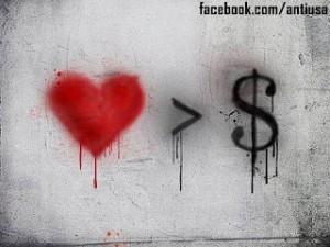 Portadas para Facebook de amor 2