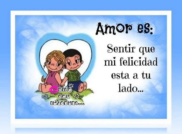 amor-es_002