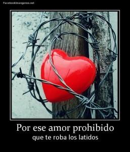 amor-prohibido-para-facebook-por-ese-amor-prohibido